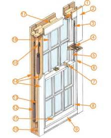 3d Home Kit By Design Works Inc 25 best ideas about sash windows on pinterest wooden
