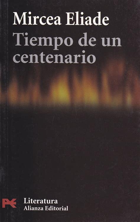 libro el impostor contemporanea el cine seg 250 n tfv tiempo de un centenario de mircea eliade en cine archivo
