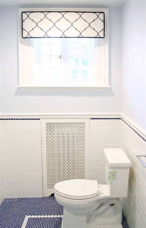 navy bathroom tiles navy blue tiles bathroom amazing blue navy blue tiles