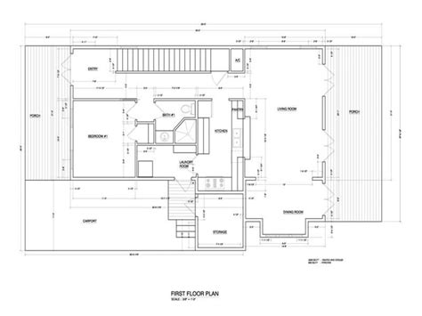 beach cabin floor plans beach house plans on pilings beach house plans beach home