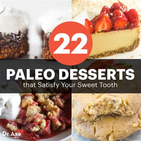 ketogenic diet desserts satisfying your sweet tooth with low carb desserts books 22 paleo desserts that satisfy your sweet tooth dr axe