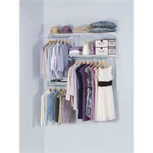 Closet System Lowes by Closet Organizers Systems Doors Storage Accessories