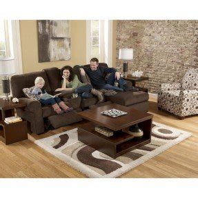 reclining sofa with chaise lounge sectional sofa with chaise and recliner foter