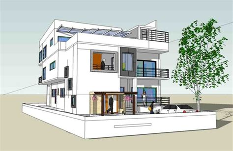 residential architectural design architectural residential design images