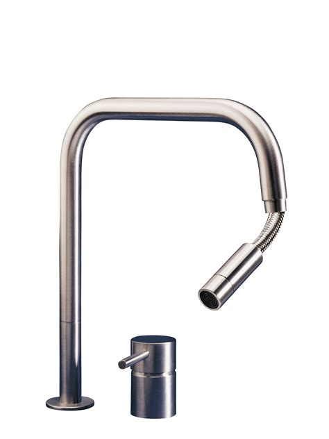 sears kitchen faucets sears hardware kitchen faucets 28 images lincoln products universal rundle ceramic cold stem