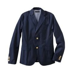 blazer min ho comby 81 fred perry slim fit tipped fred perry shirt