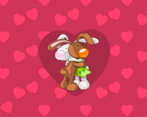 fotos de amor y amistad animadas animetotal imagenes tiernas quot amor y amistad quot