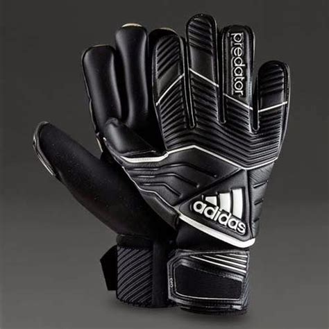 Adidas Predator Classic Merah 78 best images about goalkeeper lifestyle on soccer iker casillas and real madrid