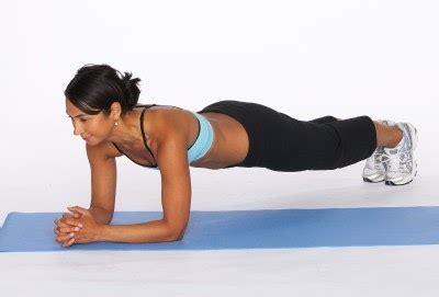 physioone blog  benefits   core exercises