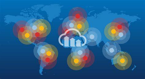 best cdn best cdn for every user with multi cdn solutions