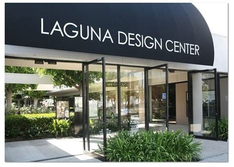 home design center laguna codarus to open showroom at laguna design center home accents today