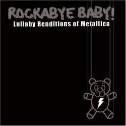 Metallica download rockabye baby metallica lull album zortam