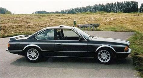 Home Design Colors hartge photo gallery theory bmw e24