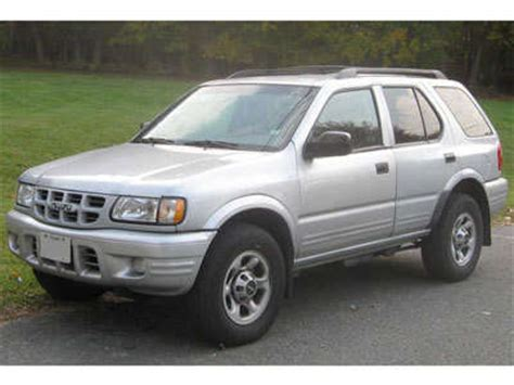 how can i learn about cars 1998 isuzu hombre space lane departure warning isuzu mu for sale price list in the philippines august 2018 priceprice com