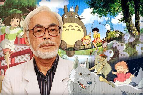 film della motonave ghibli di cervia hayao miyazaki torna alla regia con un nuovo film d animazione