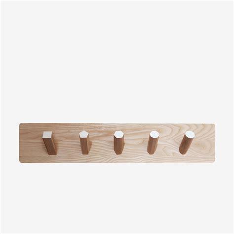 contemporary coat hooks home design
