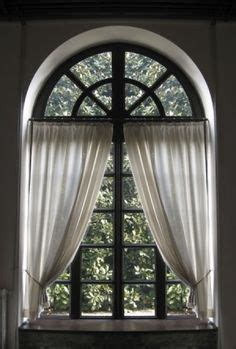 Half Moon Windows Decorating 1000 Ideas About Half Moon Window On Pinterest Arched Window Treatments Ceiling Curtains And