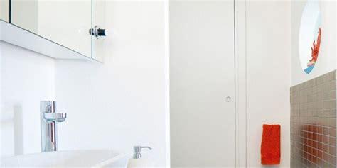 impianto elettrico in bagno l impianto elettrico in bagno cose di casa