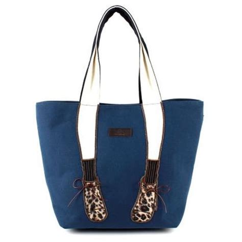 Mis Zapatos Tote Bag With Zipper mis zapatos shoes tote bag kawaii made in japan shoulder bag bags ebay