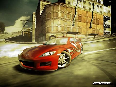 mod game need for speed most wanted need for speed most wanted black edition cars mods