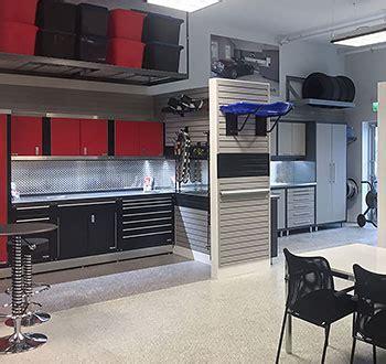 garage vancouver garage flooring storage organization garage living