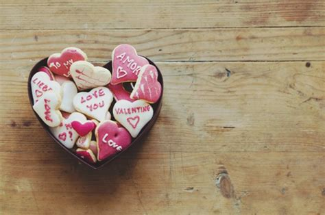 high school valentines day ideas things to do for s day 2016 in the clog