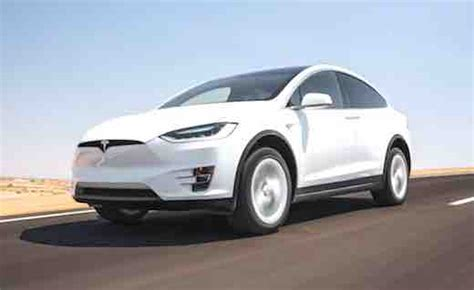 2020 Tesla Roadster Charge Time by 2020 Tesla Model X Tesla Car Usa
