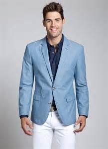 blue blazer 30004wall jpg casual look