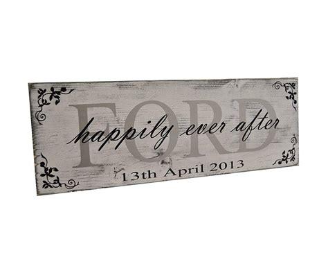 Wedding Anniversary Keepsakes by Wedding Anniversary Keepsake Personalised By Cottage