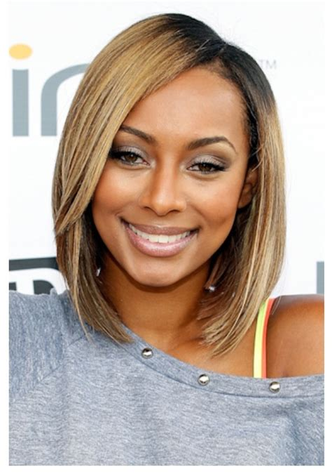Hilson Hairstyle by Gallery Hilson Hairstyle 2014
