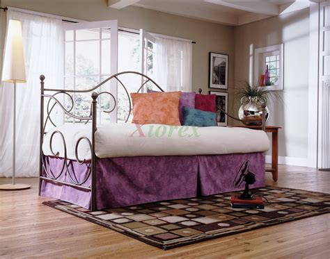 twin size day bed caroline daybed twin size daybed in antique white flint xiorex