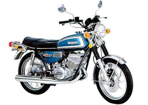Cover Motor Yamaha Sport 250 Anti Air 70 Murah Berkualitas suzuki models 1974 page 1