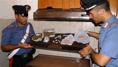 come si cucina la cocaina supermercato della droga nel centro di isola
