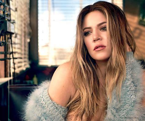 khloe kardashian khloe kardashian net worth 2015 richest celebrities