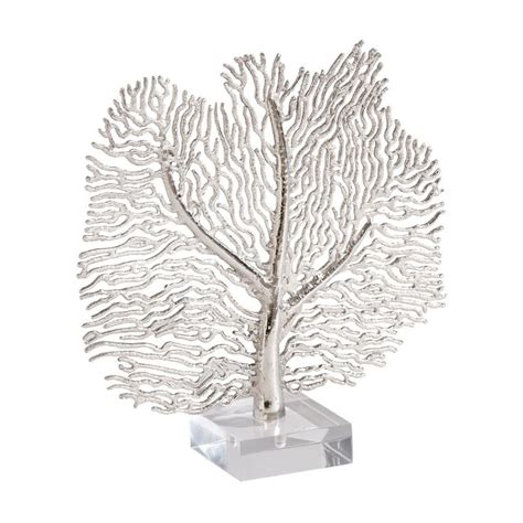 Silver Home Accessories Silver Home Decor 17 Best Images About Sparkle For The Home On