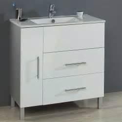 badezimmer waschplatz waschplatz badezimmer jtleigh hausgestaltung ideen