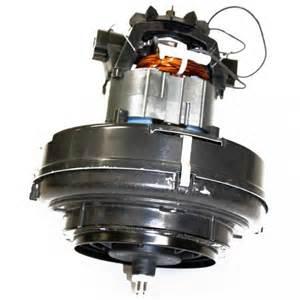 new genuine oem rainbow rexair d4 d4c d4cse se vacuum cleaner motor r3242 ebay