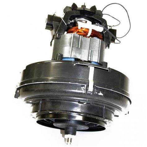 Vacuum Cleaner Rainbow new genuine oem rainbow rexair d4 d4c d4cse se vacuum cleaner motor r3242 ebay