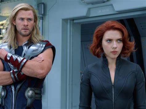 thor film magyarul online bossz 250 225 ll 243 k the avengers filmek online online filmn 233 z 233 s
