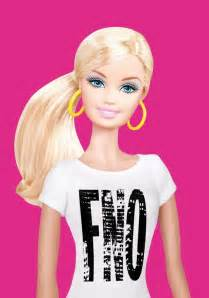fashion barbie barbie photo 28056387 fanpop