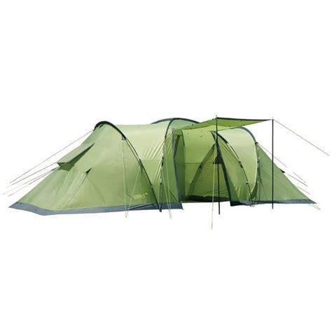tente 6 places 2 chambres tente evora 6 places achat vente tente de cing