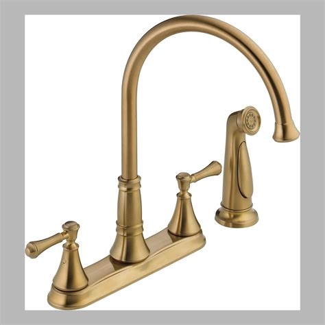 home hardware kitchen faucets home hardware kitchen faucets 100 images kitchen