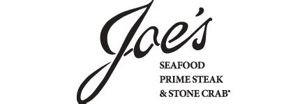 Make Plan lettuce parties and special events 187 joe s seafood prime