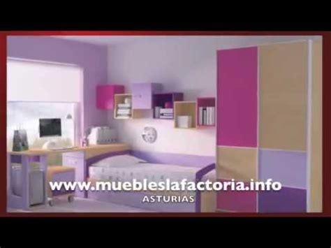 muebles la factoria asturias dormitorios juveniles muebles la factoria asturias