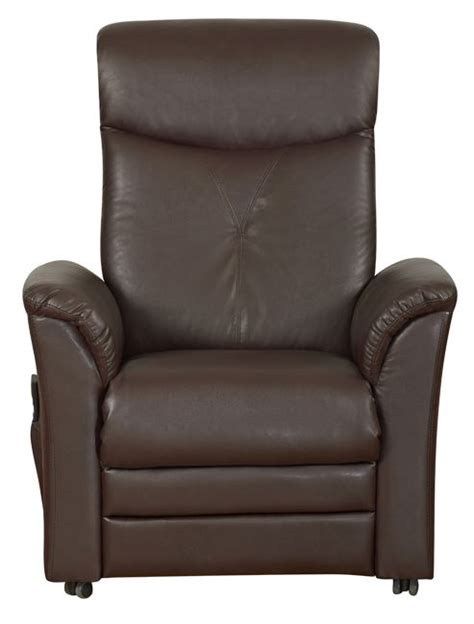electric riser recliner chair parts new winnipeg single motor electric riser recliner chair with heat ebay