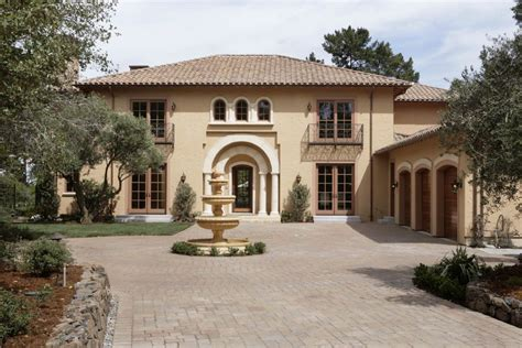 italian home plans small italian style house plans house style design