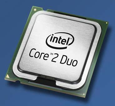 best processor in the world intel launches world s best processor