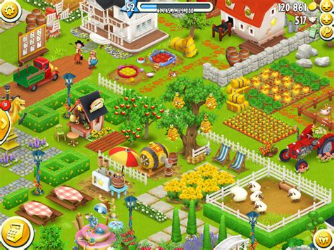 download game hay day android apk versi terbaru download hay day android games apk 4262033 hay day