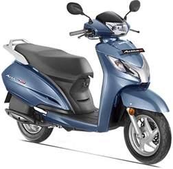 Honda Activa Honda Activa 125 Drum Price Specs Review Pics Mileage