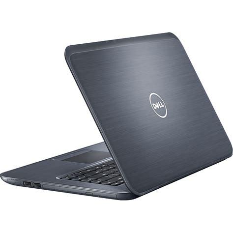Laptop Dell Inspiron 15z I15z 4801slv dell inspiron i15z 4801slv notebookcheck net external reviews